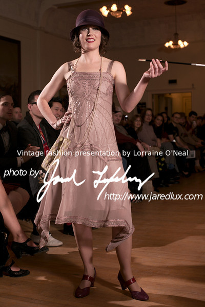 killer_diller_fashion_2010-IMG_7072.jpg