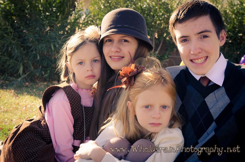 20111225_ChristmasDay_0043.jpg