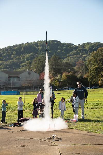 Rocket Day 2018-8069.jpg