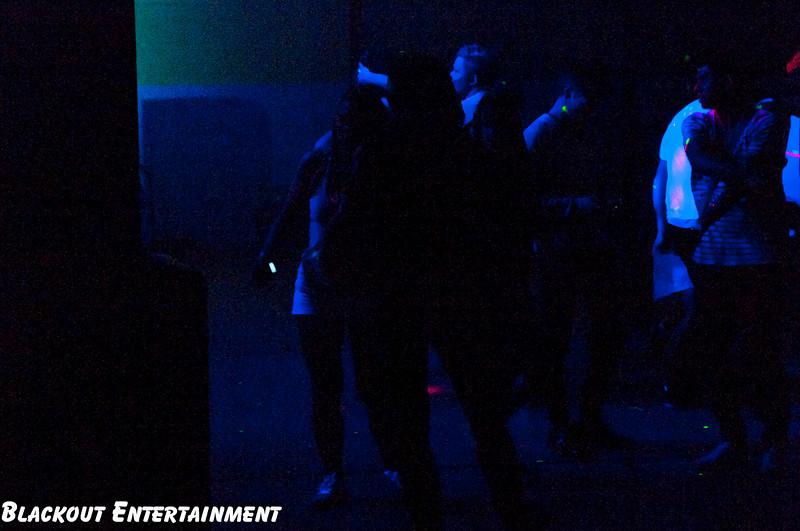 Blackout-9473.jpg