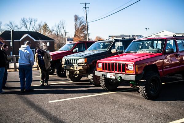 Java n Jeeps 11-17-12