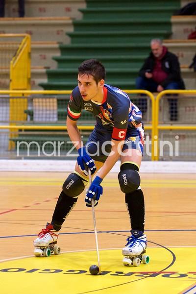 18-11-24_Correggio-Trissino07