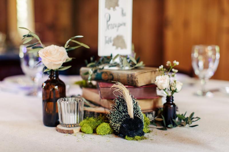 655-CK-Photo-Fors-Cornish-wedding.jpg
