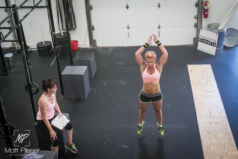 CrossFit for Hope WOD-Jul2013-7086.jpg