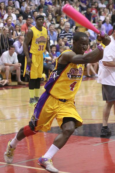 Harlem Wizards Allendale (58).JPG