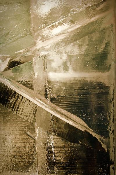 Ice-1125.jpg