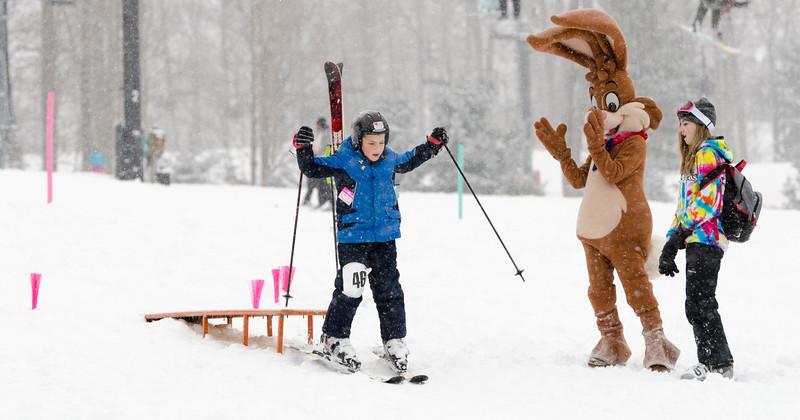 54th-Carnival-Snow-Trails-57.jpg