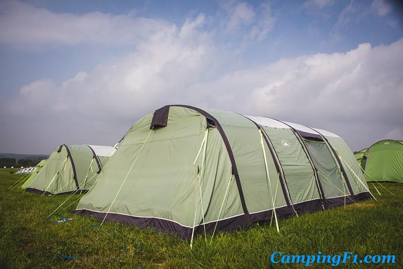 Camping F1 Spa Campsite-48.jpg