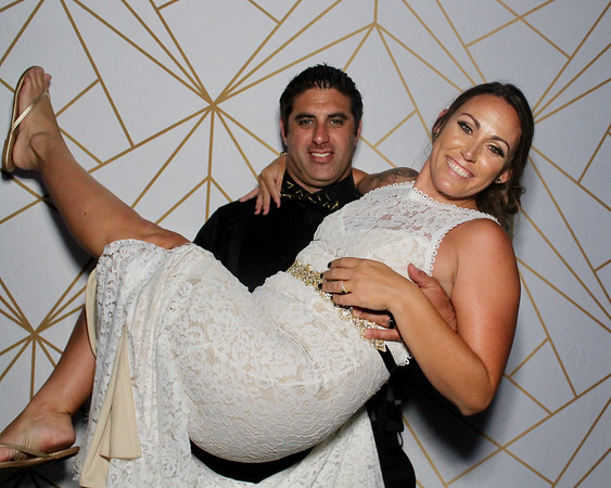 Bryan & Kelsie