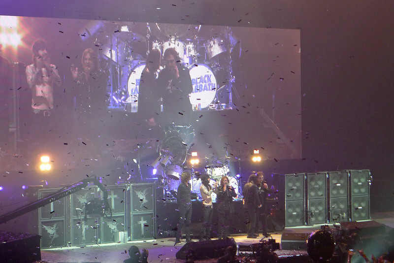 Black Sabbath last gig 4 Feb 17 (33).JPG