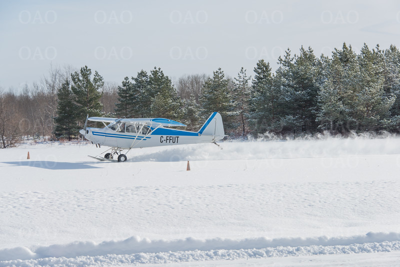 20171217__20171216 Collingwood Airport CNY3_301-18.jpg