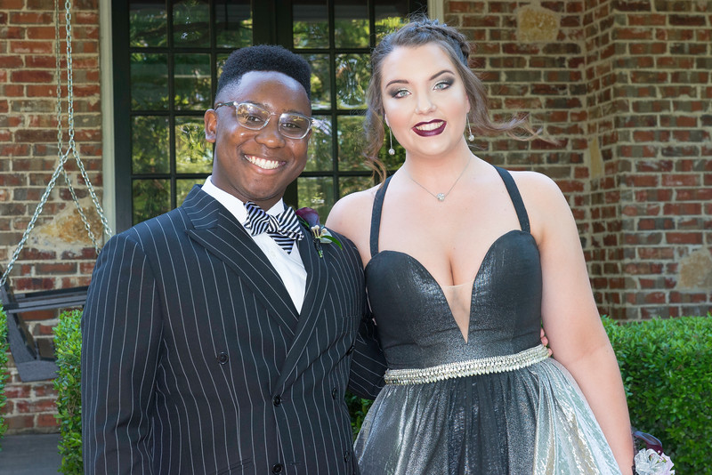 2019-04-27 Legacy Prom Pictures 021.jpg