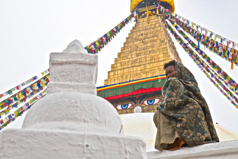 Nepal editadass_10.JPG