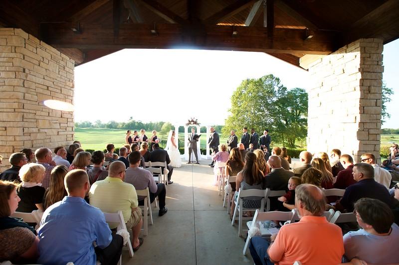 Slone and Corey Wedding 363.jpg