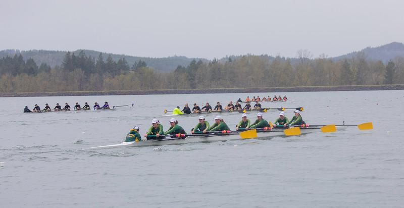 Rowing-64.jpg