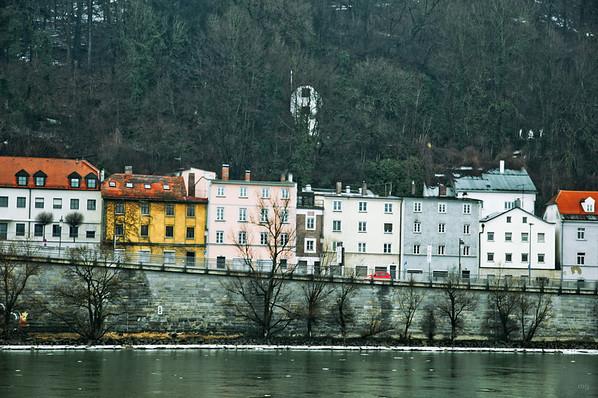 Passau (19.02.2012)