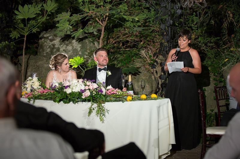 Hofman Wedding-682.jpg