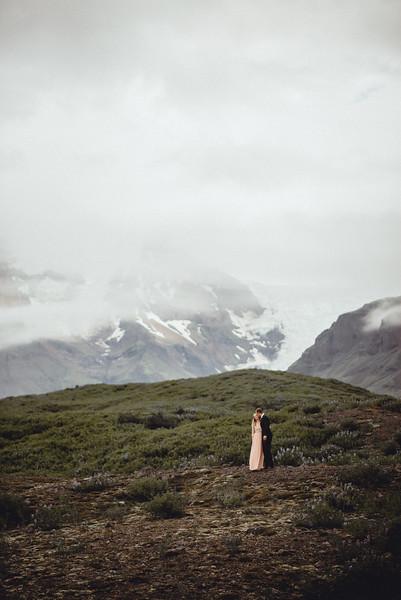 Iceland NYC Chicago International Travel Wedding Elopement Photographer - Kim Kevin24.jpg