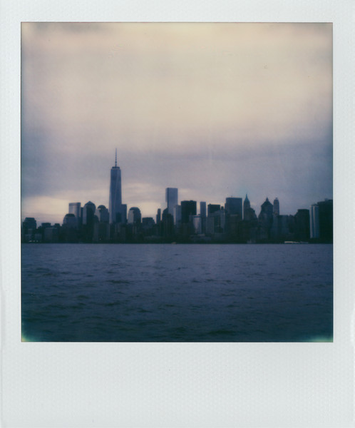 nyc-polaroid-07.jpg