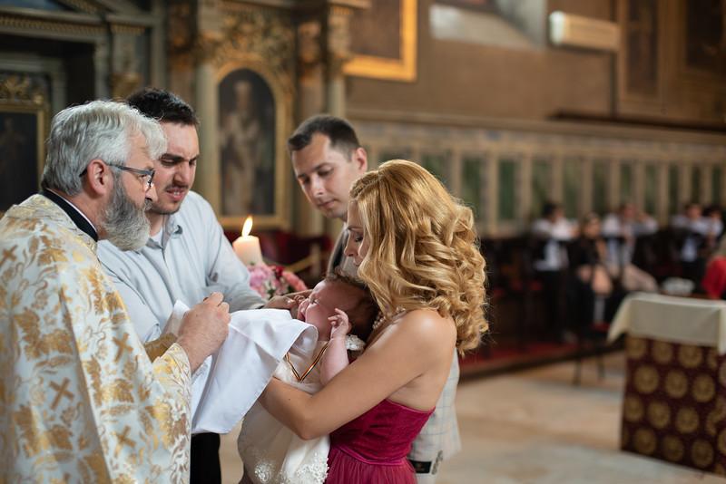 Botez Daria Maria (513).jpg
