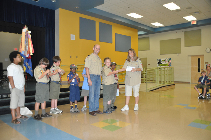2010 05 18 Cubscouts 085.jpg