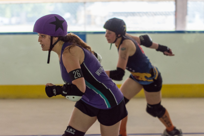 Southshire vs Worcester 2019-07-20-32.jpg
