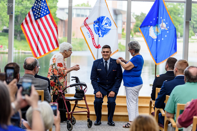 RHIT_ROTC_Commissioning_Commencement__2019-12893.jpg