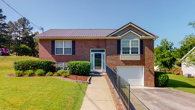 99 Tices Spring Ct Dickson TN 37055