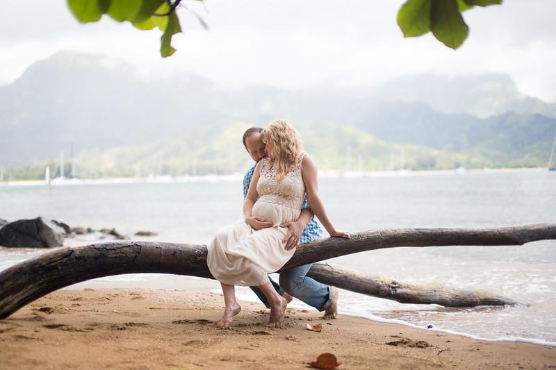 Kauai maternity photography-38.jpg