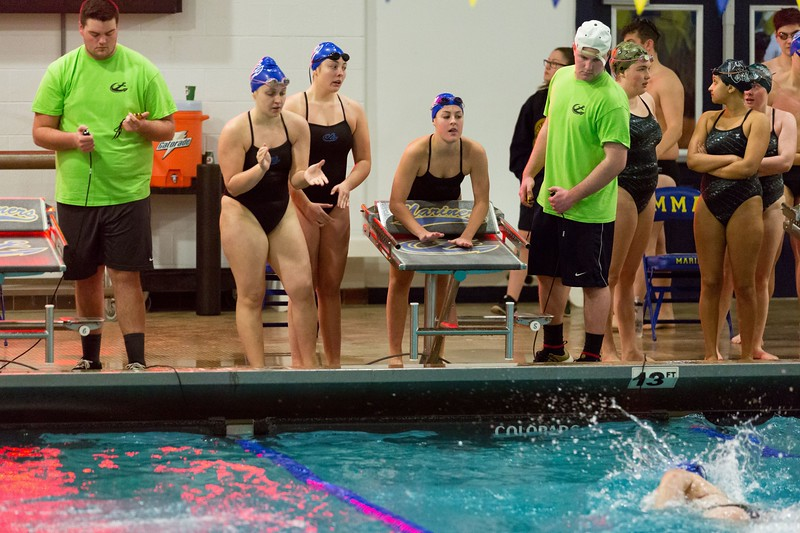 MMA-Swimming-031.jpg