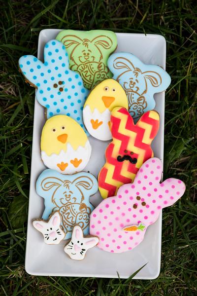 Easter 2018-2825.jpg