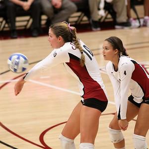 2010-10-22  - Cal at Stanford