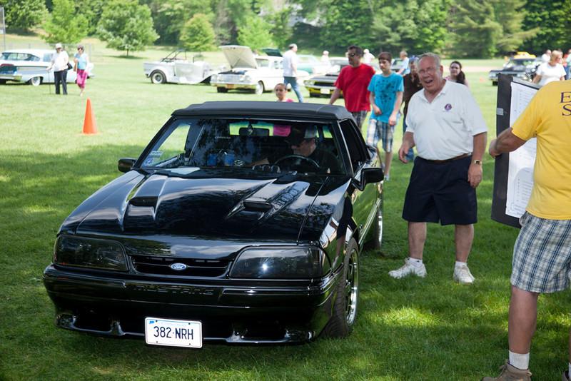 2013-06-02-WLC-car-show-296.jpg