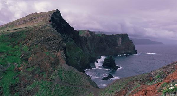Additional Landscapes