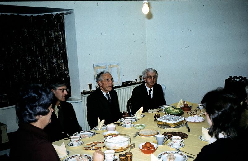 058 Pat, Roy, Sid and Dad.JPG