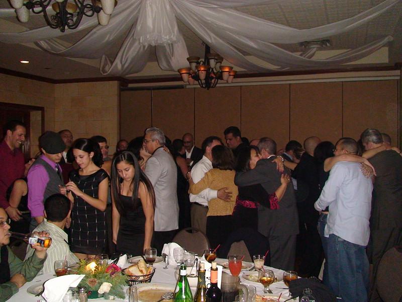 2007 Christmas 103.jpg