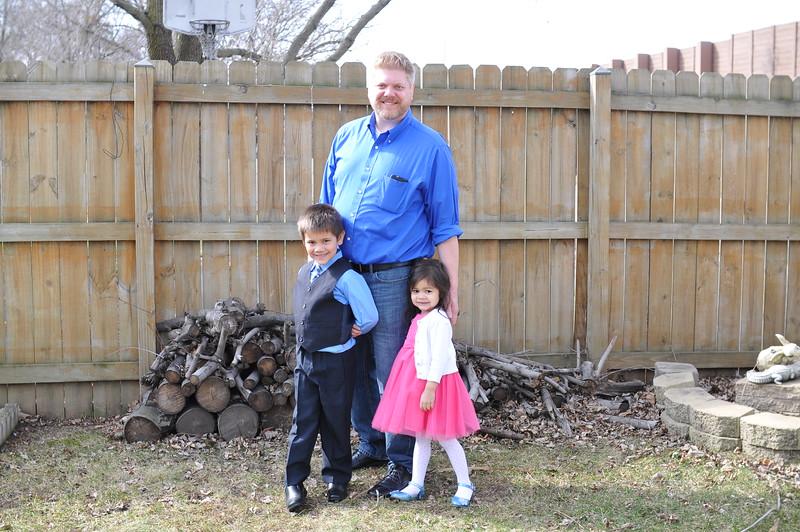 2015-04-05 Easter 2015 016.JPG