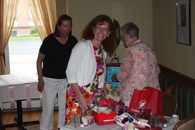Betsy Birthday Party 75
