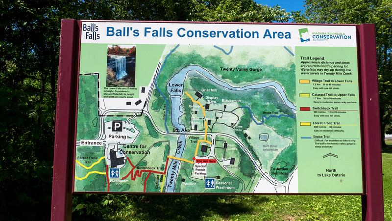 Ontario-BruceTrail-BallsFalls31.jpg