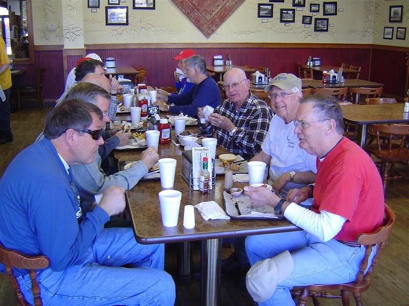 Geezer Squad 1-25-2012 034 (Medium).JPG