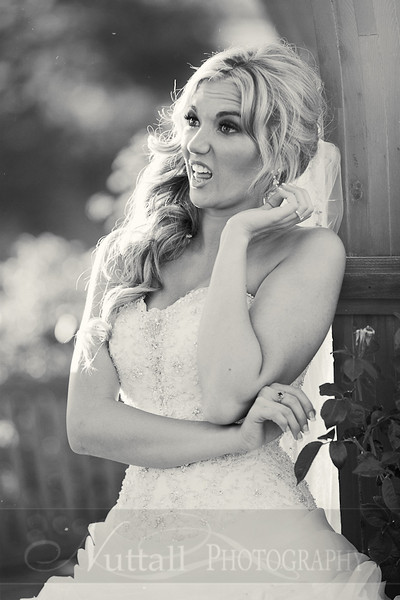 Stacy Bridals 36bw.jpg
