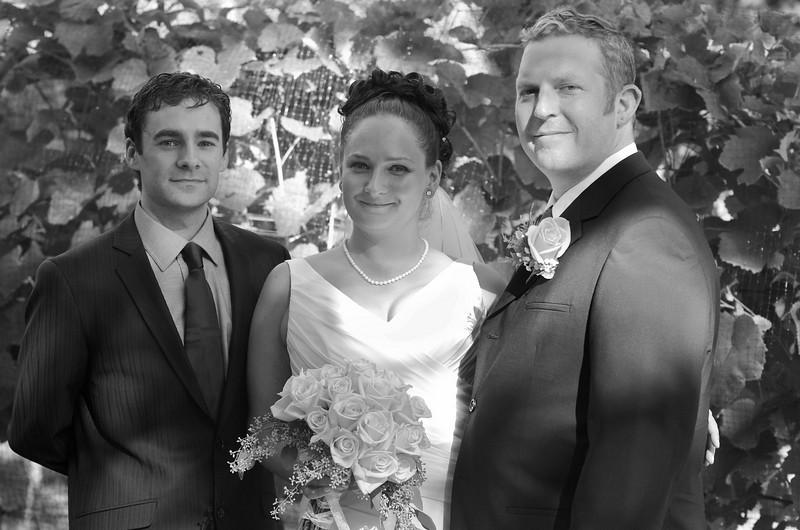 erin_dave_wedding_161.jpg