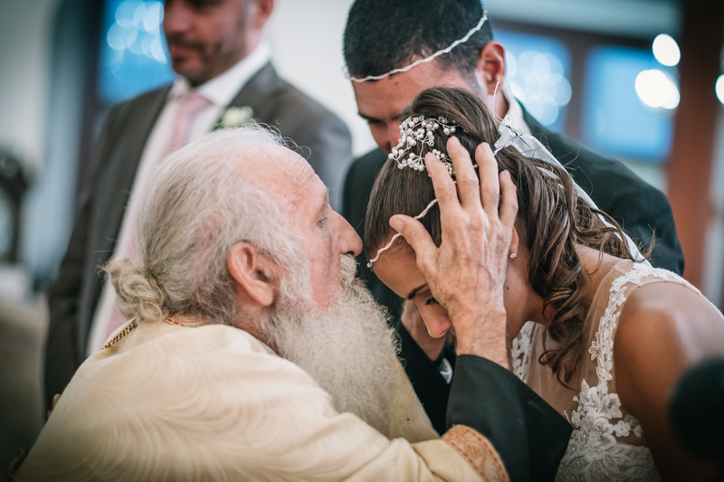 Christo & Andria Wedding-315.jpg