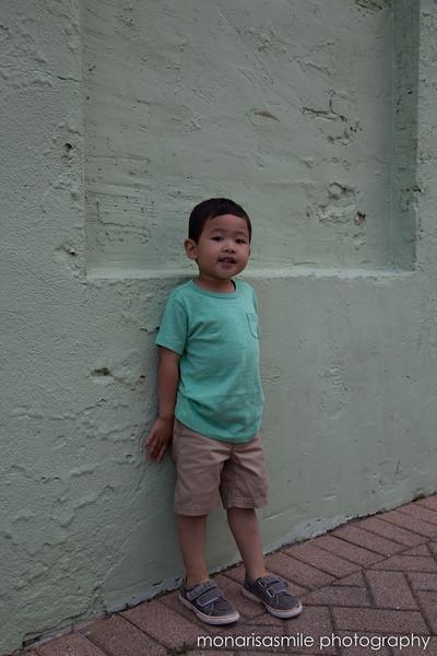 Lyell Portraits and Beach House-0725.jpg