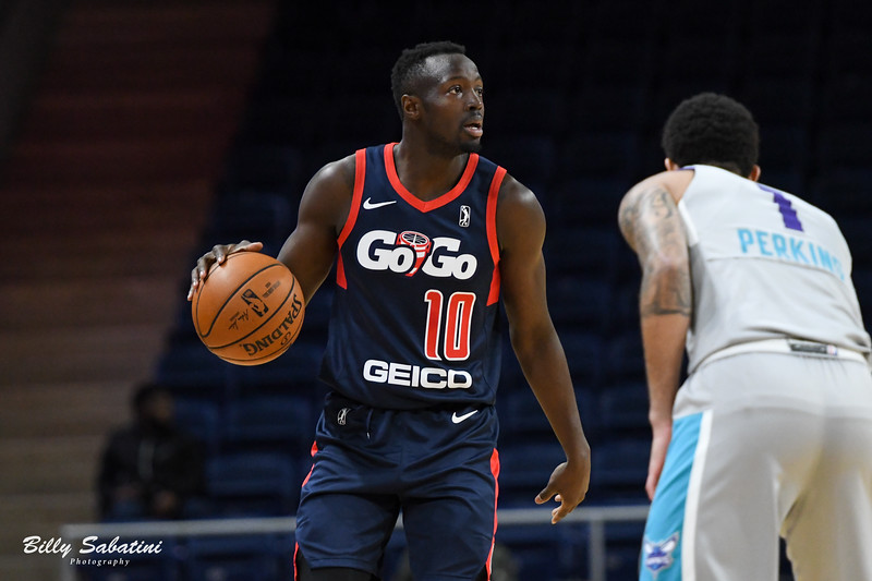 20191201 GoGo vs. Greensboro 146.jpg