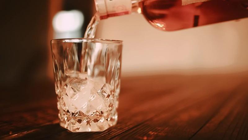WDIS_Pour.mp4