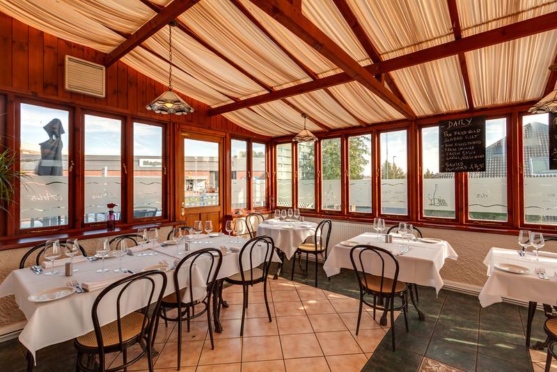 Restaurant_Photography_Tom_Gallagher-21.jpg