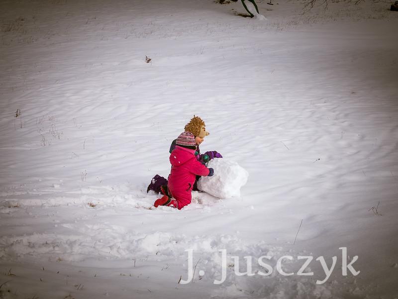 Jusczyk2015-1272.jpg