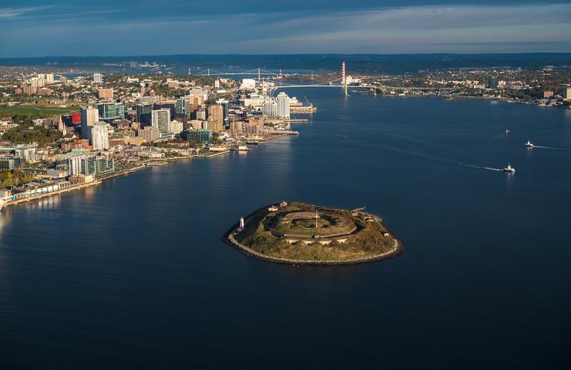 Halifax_Morning (1 of 1)-2.jpg