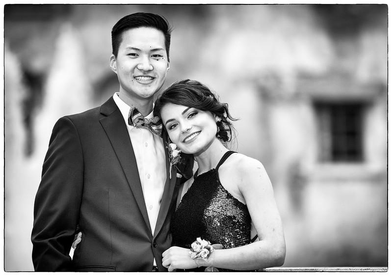 Prom 2017-6643-Silver.jpg
